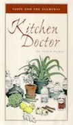 Kitchen Doctor: Taste and the Elements